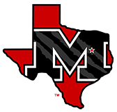 New Mexia ISD Logo