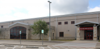 Landscape View facing Salado High School