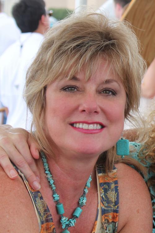 Kathy Flanigan