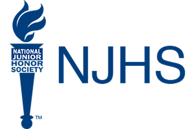 National Junior Honor Society Bylaws