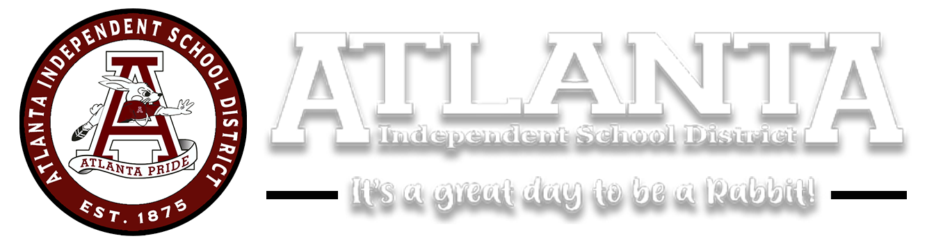 Atlanta Independent School District Logo