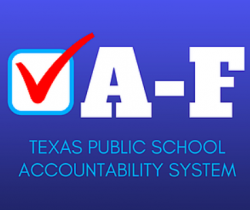 Atlanta ISD Receives Highest Texas Accountability Rating