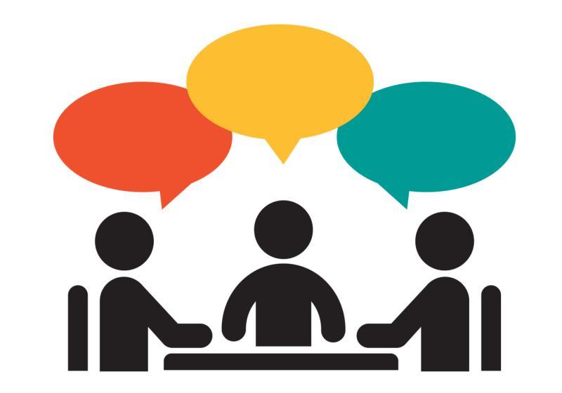 Agenda of Special Meeting  - CCSSA Board 9/15/2020