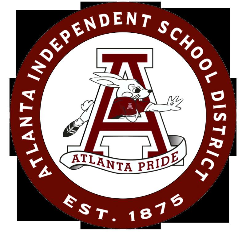 AISD Schools Closed Through March 31, 2020