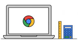 What you've always wanted to know about Chromebooks in your child's classroom