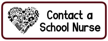 Contact a School Nurse