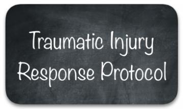 Traumatic Injury