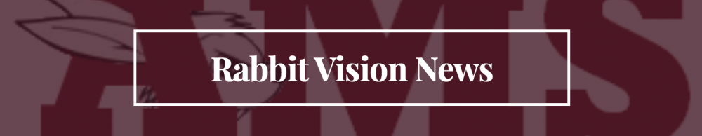 Rabbit Vision News