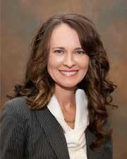 Keri Richardson