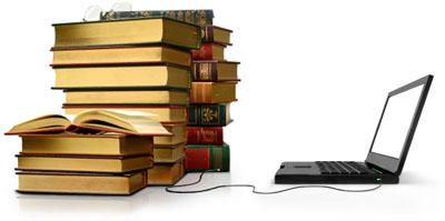 atlanta isd curriculum instruction