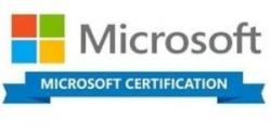 Students Pass Microsoft Office Expert & Specialists Exams