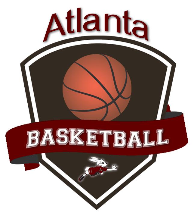 Boys Basketball Regional Semi-Final Playoff Game