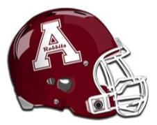 Atlanta Football Summer Strength & Conditioning