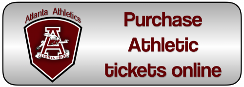 Purchase Athletic Tickets Online
