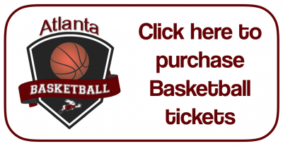 Purchase basketball tickets online