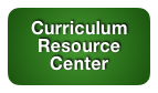 Curriculum Resource Center