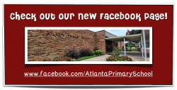 APS New Facebook Page