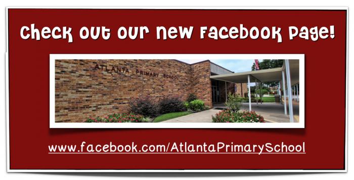 APS Facebook Page