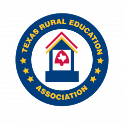 Thumbnail Image for Article Texas Rural Schools Spring Conference