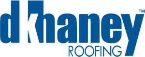 dkhaney roofing