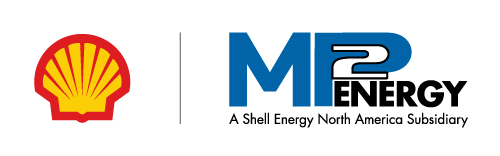 Picture of sponsor MP2 energy
