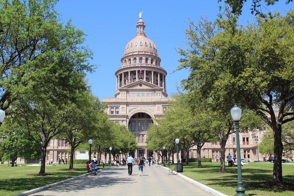 Capitol Picture