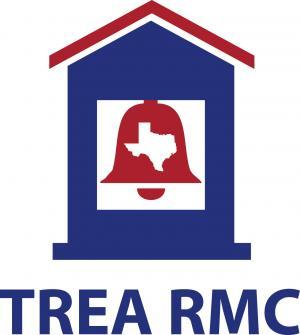 TREA RMC