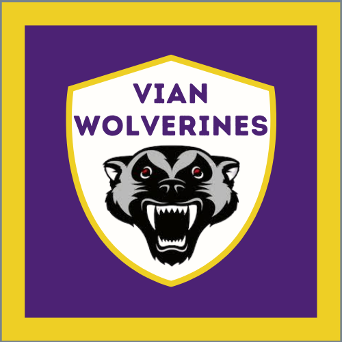 Elementary Releases Purple and Gold Class Lists
