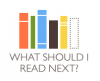 Image that corresponds to What Should I Read Next?