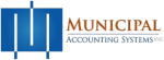 Municipal Accounting Systems Wengage photo