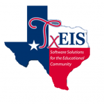 Texas Schools TxEIS photo