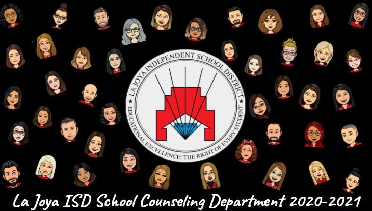Counseling Dept.