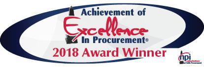 2018 Awarded Grants