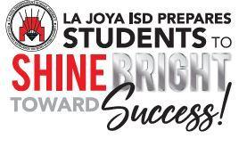 La Joya ISD Logo 2021