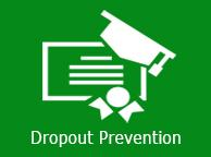 Dropout Prevention