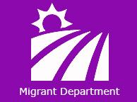 Migrant Department