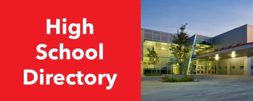 high school directory link