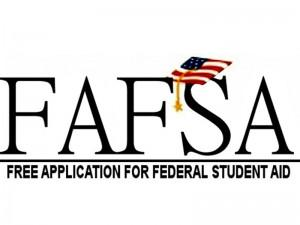 FAFSA- English