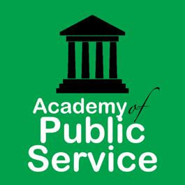 academy of public service