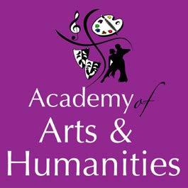 Academy of arts & humanities