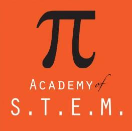 academy of stem