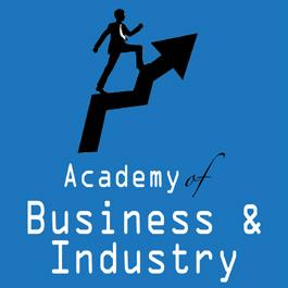 academy of business & administration