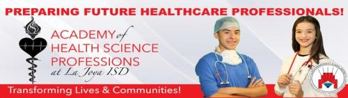 academy of health science professions