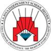 LJISD logo