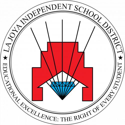 lA Joya ISD logo