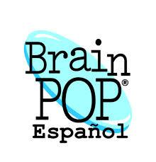 brain pop espanol link
