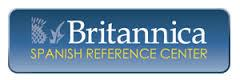 britannica spanish reference center link