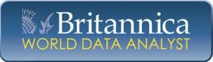 britannica world data analyst link
