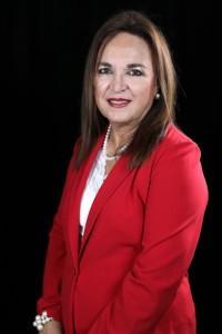 Dr. Alda T. Benavides