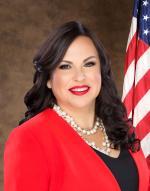 Hernandez  Mary T.  photo
